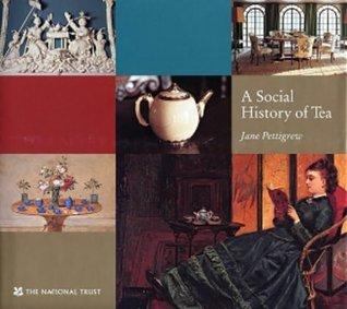 Una historia social del té
