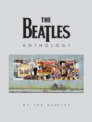La Antología de los Beatles
