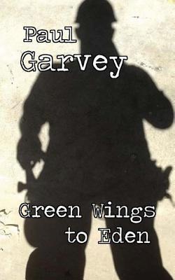 Las alas verdes al Edén
