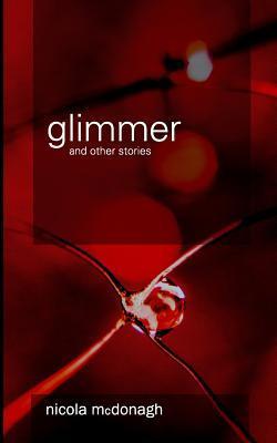 Glimmer y otras historias