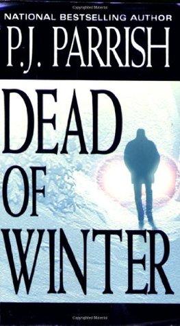 Muerto de invierno