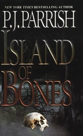 Isla de huesos