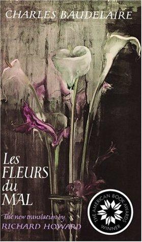 Flores del Mal