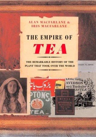 El Imperio del Té