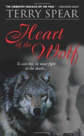 Corazón del lobo