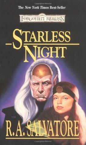 Noche sin estrellas