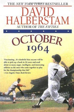 Octubre 1964