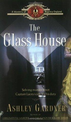 La casa de cristal