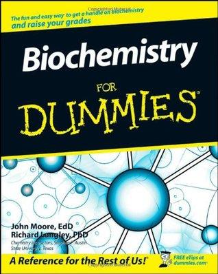 Bioquímica para Dummies