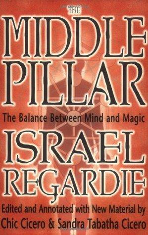 El pilar medio: el equilibrio entre la mente y la magia