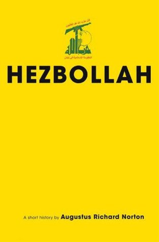 Hezbollah: una breve historia