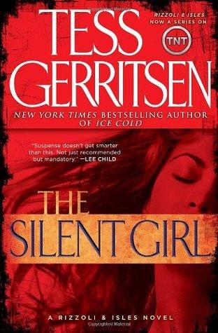 La chica silenciosa