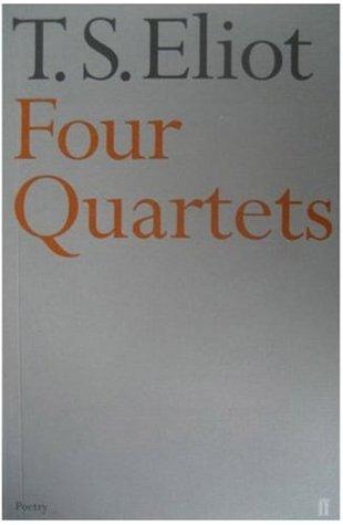 cuatro cuartetos