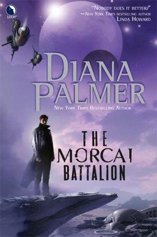 El Batallón Morcai