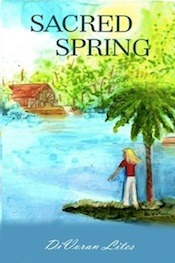 Primavera sagrada