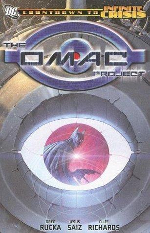 El Proyecto OMAC