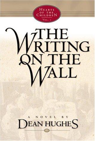 La escritura en la pared