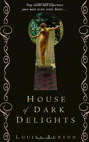 Casa de las Delicias Oscuras