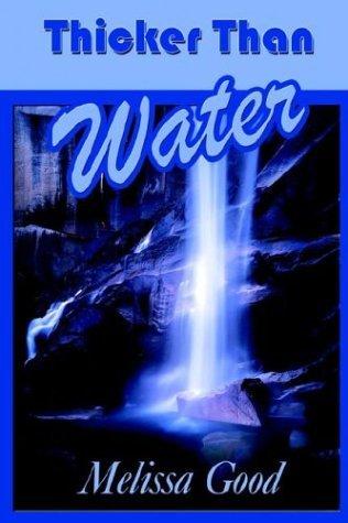 Más denso que el agua