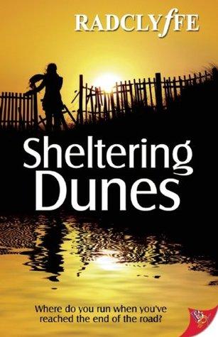 Refugio de dunas
