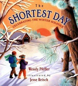 El día más corto: Celebrando el solsticio de invierno