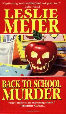 De nuevo al asesinato de la escuela