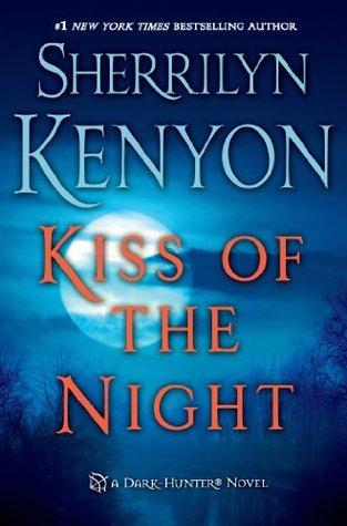 Beso de la noche