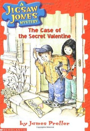 El caso del Valentine secreto