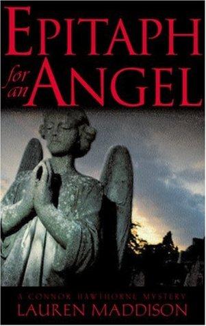 Epitafio para un ángel
