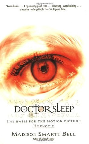 Doctor dormir