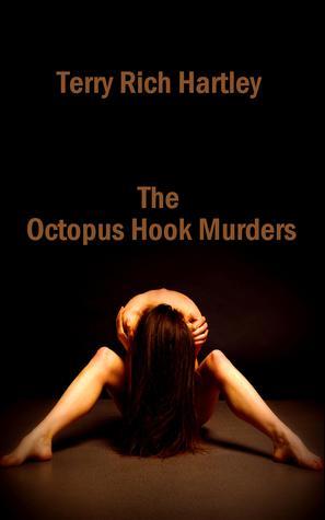 Los asesinatos de Octopus Hook