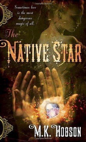 La estrella nativa
