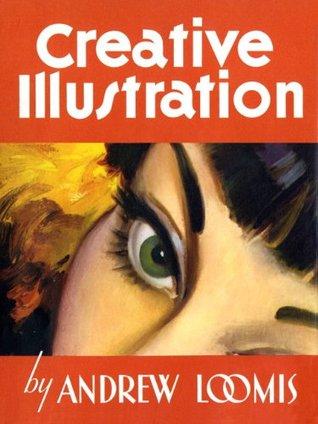 Ilustración creativa