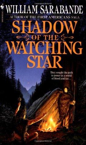 Sombra de la Estrella de Observación