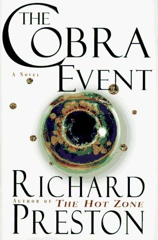 El evento Cobra