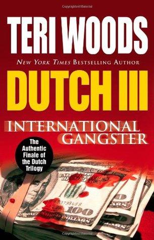 Holandés III: Gángster internacional