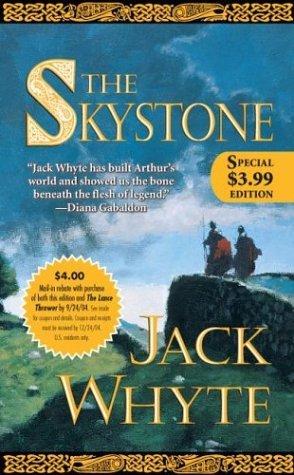 El Skystone