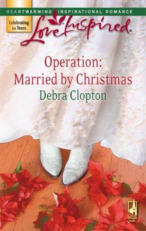 Operación: Casado por Navidad