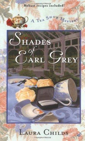 Sombras de Earl Grey