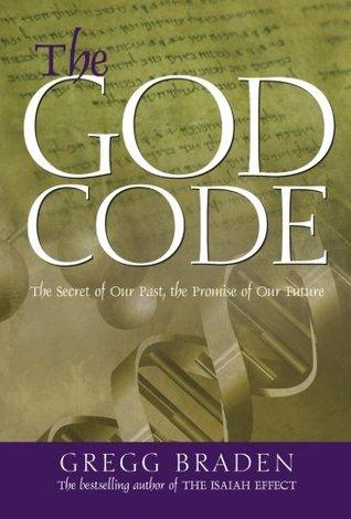 El código de Dios