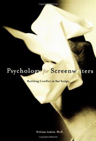 Psicología para guionistas