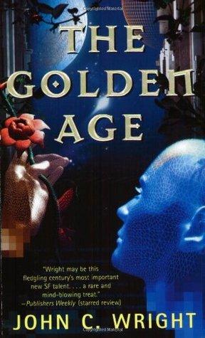 La era dorada