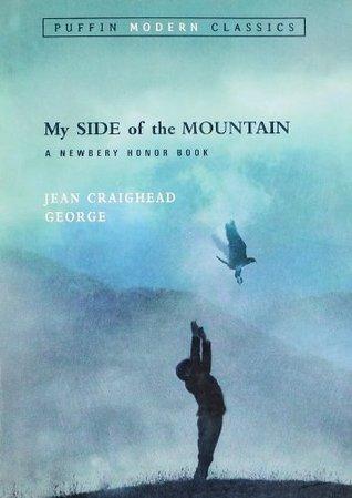 Mi lado de la montaña