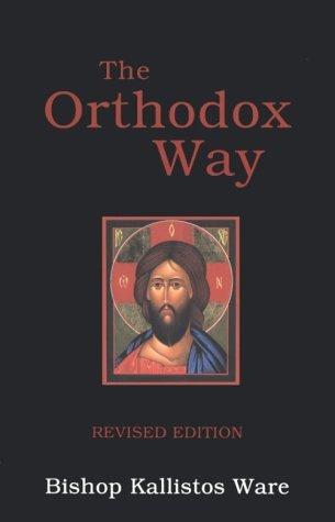 El Camino Ortodoxo