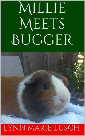 Millie se encuentra con Bugger