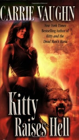 Kitty levanta el infierno