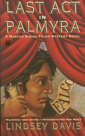 Última Ley en Palmyra
