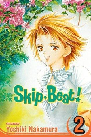 Skip Beat !, Vol. 02