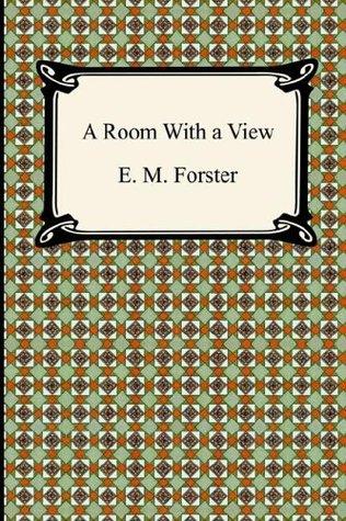 Un cuarto con vista