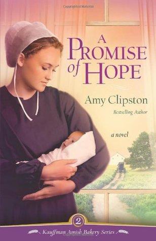 Una promesa de esperanza
